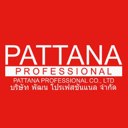 Pattana Professional Co., Ltd.
