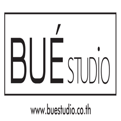 ฺBue Studio Co., Ltd.