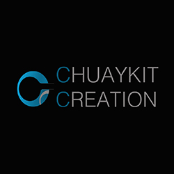 Chuaykit Creation