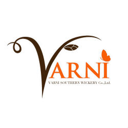VARNI SOUTHERN WICKERY CO.,LTD