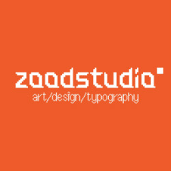 ZOODSTUDIO CO.,LTD