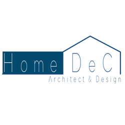 Home DeC Architect & Design
