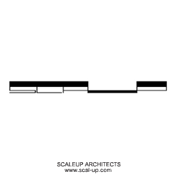 scaleup architects