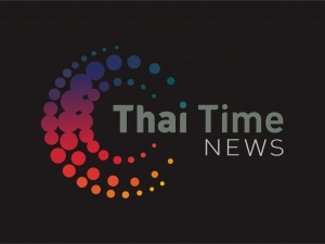 THAI TIME NEWS