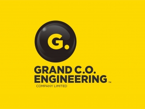 GRAND C.O.ENGINEERING